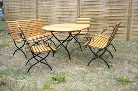 Esszimmer Lounge M El Gartenmöbel Metall Lounge Angenehm Auf Garten Ideen Zusammen Mit