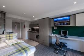 Bedroom Design Newcastle Verde Student Accommodation In Newcastle Downing Students