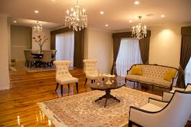 Images Of Curtain Pelmets Curtains Blackburn Burwood Camberwell Doncaster Donvale