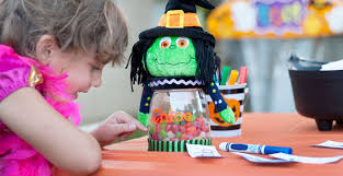 easy halloween party games kids will love personal creations blog