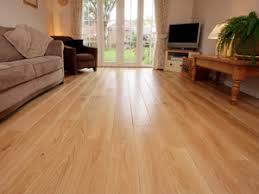 engineered flooring installation reading berkshire