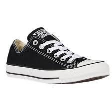 foot locker black friday deals converse foot locker