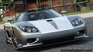 koenigsegg one wallpaper iphone super car hd wallpapers wallpapersafari