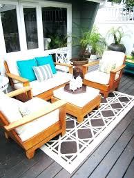 Outdoor Rug Sale Clearance New Outdoor Rug Clearance Sale Wool Rug Indoor Outdoor Rugs Home