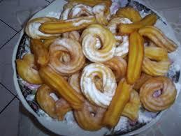 anaqamaghribia cuisine marocaine histoire du mystérieux petit beignet marocain recettes maroc