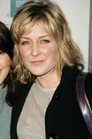 hairstyle of amy carlson amy carlson 48 picture gallery desktop wallpapers