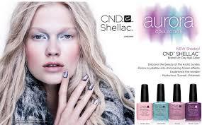 aliexpress com buy new 110 color gel nail polish cnd shellac