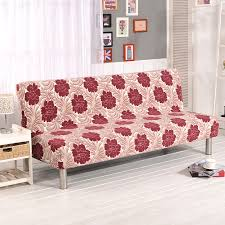 Sofa Loveseat Covers by Sofa Loveseat Covers Promotion Shop For Promotional Sofa Loveseat