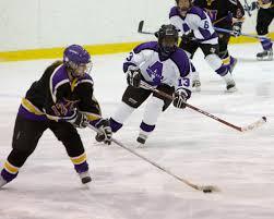 ed snider youth hockey foundation thecolorofhockey