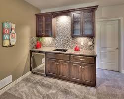 custom basement home plans 9 home decoration