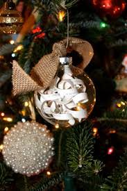 wedding invitation ornament decor diy ideas pinterest