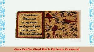 The Doormat Syndrome Pdf Doormat Movieandvideo