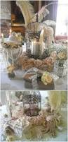 top tips u2013 non flower centerpieces centrepieces feathers and flower