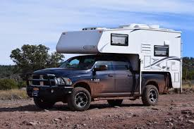 homemade pickup truck building a great overland expedition truck camper rig u2013 truck