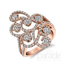 buy old rings images 703 best fabulous fashion rings capri jewelers arizona jpg