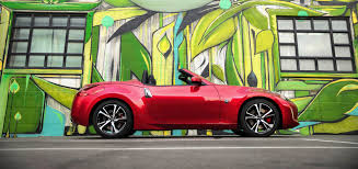 2017 nissan 370z convertible 2018 nissan 370z roadster review the torque report