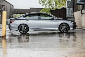 2017 honda accord accord u0027s last v6 makes a worthy swan song