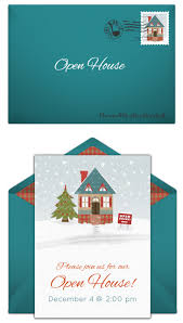 Christmas Open House Ideas by Christmas Mantle Decoration Ideas