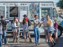 Nmsu Campus Map Country Music Festival Visit Las Cruces New Mexico Las Cruces Cvb
