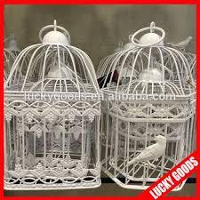 bird cage decoration hanging small decorative iron wire bird cage wholesale buy iron