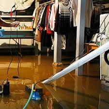 Best Basement Sump Pump by Beyond The Sump Pump How To Fix A Flooded Basement