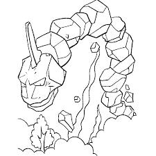 coloriage pokemon 128 dessins à imprimer et à colorier page 5