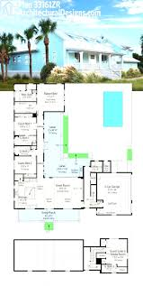 22 sleek l shaped house plans sherrilldesigns com magnificent