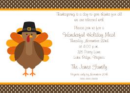 thanksgiving dinner northern virginia printable thanksgiving dinner party invitation