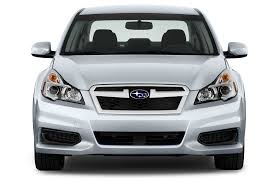 nissan canada doubles cvt warranty 2014 subaru legacy reviews and rating motor trend