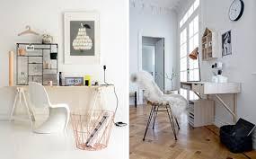 id bureau petit espace idea id e bureau design awesome idee deco contemporary amazing house jpg
