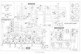 motorcycle wiring diagrams brilliant diagram electrical carlplant