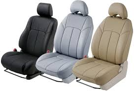 car chair covers seat covers truck seat covers car seat covers auto seat covers