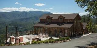 wedding venues in gatlinburg tn compare prices for top 227 wedding venues in pigeon forge tn