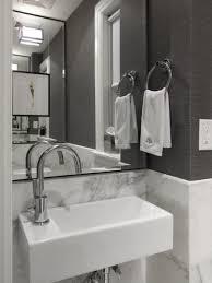 bathroom bathroom sink tiny sink small sink wall mount sink