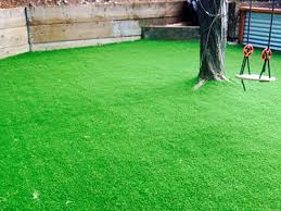 Playground Backyard Ideas Outdoor Carpet Dexter New Mexico Athletic Playground Backyard