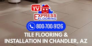 tile flooring chandler discount tile store chandler az
