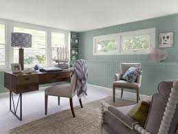 home colour schemes interior 262 best interior paint images on colors home and