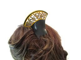 antique hair combs antique hair comb bakelite hair combs hair combs hair comb
