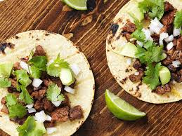 best 25 mexican food delivery ideas on mexican food