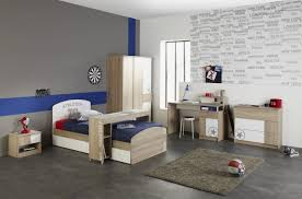chambre pour garcon chambre pour garcon luxe chambre pour garã on achetez en ligne des