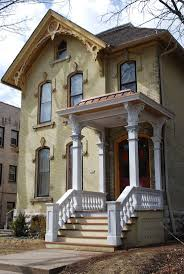 31 best house ideas images on pinterest victorian architecture