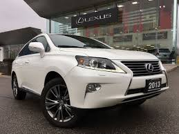 lexus of toronto used u0026 pre owned lexus vehicle sales in markham toronto and the