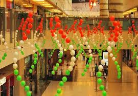 office celebration ideas top office christmas decorating ideas