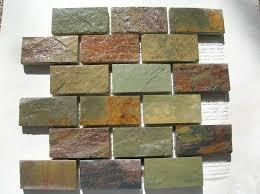 tiles backsplash how much to install kitchen backsplash