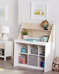 Walmart Desk With Hutch Desk With Hutch 119 The Novogratz Collection At