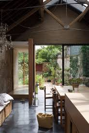 745 best room with a view images on pinterest architecture