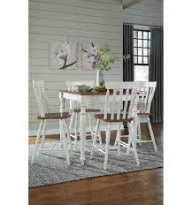 36 inch bridgeport gathering tables furniture mineola ny