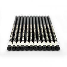 mono drawing pencil set