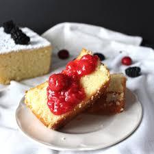 easy pound cake jay u0027s baking me crazy