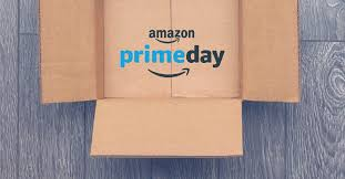 black friday earring amazon deals everything you need to know about prime day 2017
